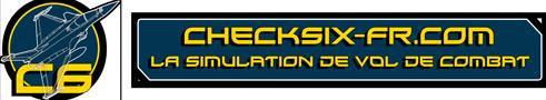 checksix